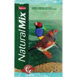 Padovan Natural Mix Esotici