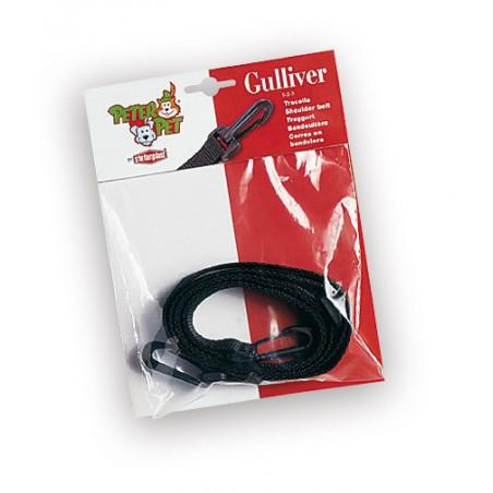 Stefanplast Ремень для переноски Gulliver 1, 2, 3