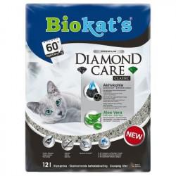 Biokat's DIAMOND CARE CLASSIC