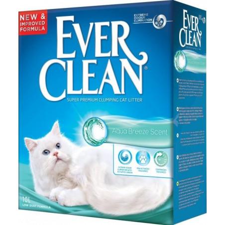 Ever Clean Aqua Breeze Scent