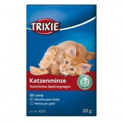 Trixie  Кошачья Мята