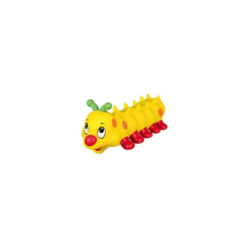Игрушка для собак Trixie Гусеница