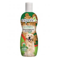 Espree Gingerbread Shampoo