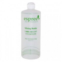 Espree Mixing Bottle