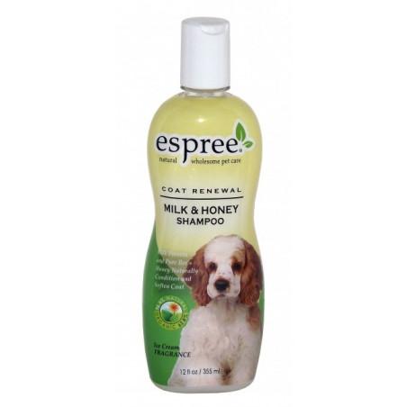 Espree Milk and Honey Shampoo (1:10)
