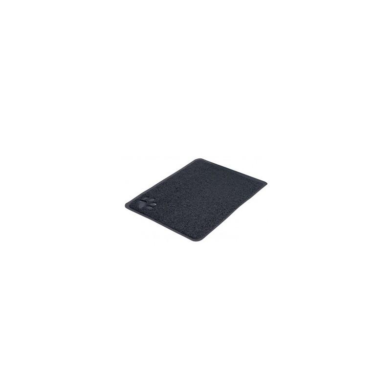 Trixie притуалетный коврик 37*45 см