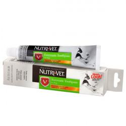 Nutri-Vet Enzymatic Toothpaste для собак