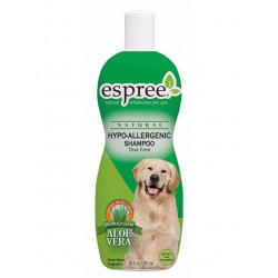 Espree Hypo-Allergenic Coconut Shampoo