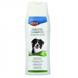 Trixie Herbal Shampoo