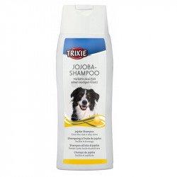 Trixie Jojoba Oil Shampoo
