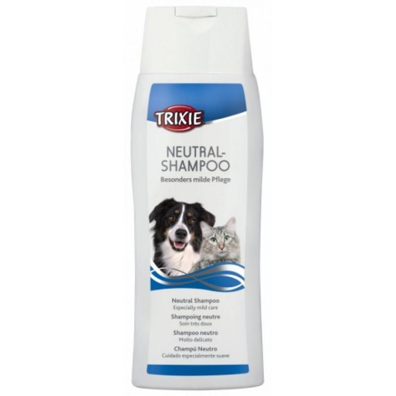 Trixie Neutral Shampoo