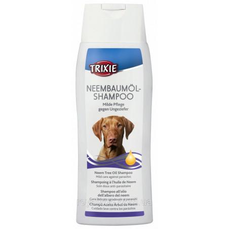 Trixie Neem Tree Oil Shampoo