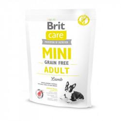 Brit Care Grain-free Mini Adult