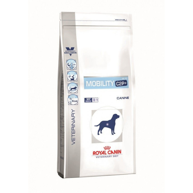 Royal Canin Mobility Larger Dogs MLD26