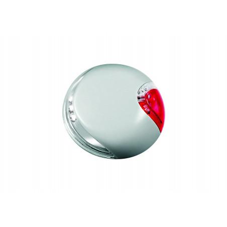 Подсветка для рулеток S, M, L.