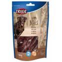 Trixie Premio Lamb Bites
