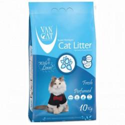 Van Cat  FRESH