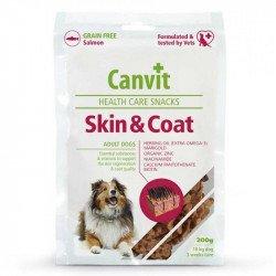 Canvit Skin and Coat