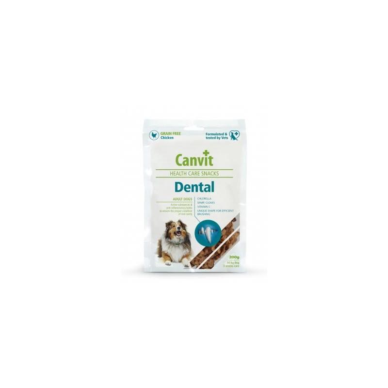 Canvit Dental