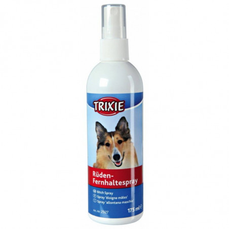 Спрей антизапах течки Trixie