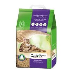 Cat's Best Nature Gold