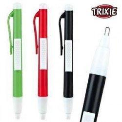 Trixie Инструмент для удаления клещей