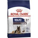 Royal Canin Maxi Ageing