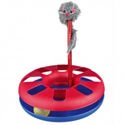 Игрушка для кошек Trixie Crazy Circle