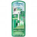 TropiClean Fresh Breath Набор для чистки зубов