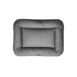 Лежак Lounger Waterproof Denim+Gray