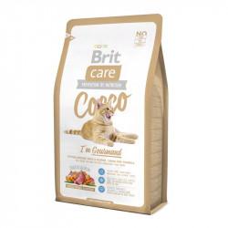 Brit Care Cocco Gourmand