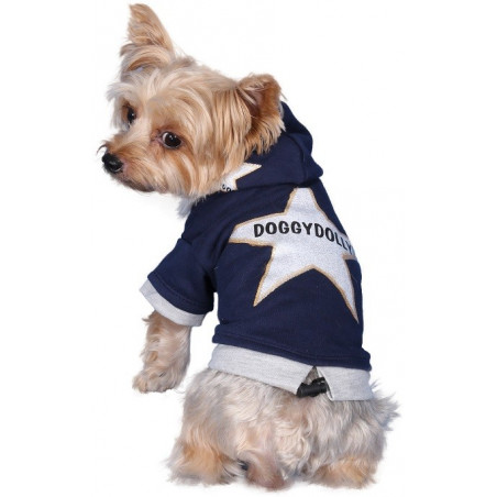 DoggyDolly Star