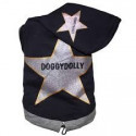 DoggyDolly Star