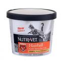 Nutri-Vet HAIRBALL SOFT CHEWS