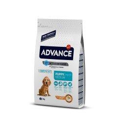 Advance Medium Puppy