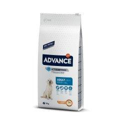 Advance Maxi Adult