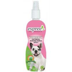 Espree OATMEAL BAKING SODA Spray