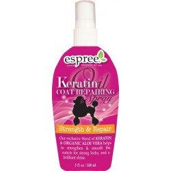 Espree KERATIN COAT REPAIRING Spray