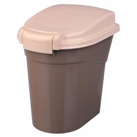 Trixie Feed Barrel