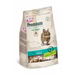 LoLo Pets Premium for Degu
