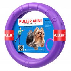 Collar Puller Mini