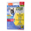 Hartz UltraGuard Plus Flea & Tick Drops for Dogs & Puppies до 7 кг