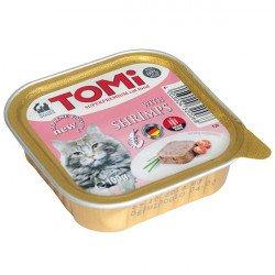 TOMi shrimps