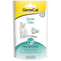 GimCat Every Day Denta-Tabs