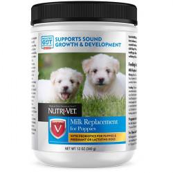 Nutri-Vet Puppy Milk