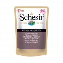 Schesir Tuna with Quinoa