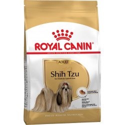 Royal Canin Shin Tzu Adult