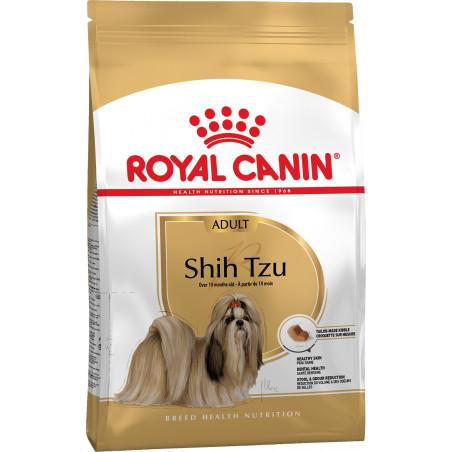 Royal Canin Shin Tzu Adult