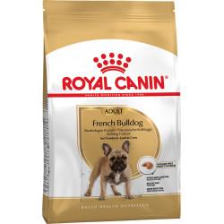 Royal Canin French Bulldog Adult
