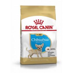 Royal Canin Chihuahua  Junior